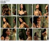 jamie Lynn Jamie-Lynn Sigler (Discala) - movie scenes Foto 154 (Джейми Линн Джэми-Линн Сиглер - фильме сцен Фото 154)