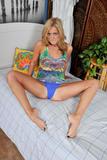 Ashley Abott - Upskirts And Panties 2-x6e4f5t0s2.jpg