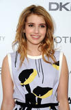 http://img231.imagevenue.com/loc422/th_08339_Emma_Roberts_7_Cinema_Society3_Details_and_DKNY_Men_screening_of_2Brothers6_in_NYC9_November_226_2009_-_18_122_422lo.jpg