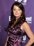 Эрика Дюранс, фото 7. Erica Durance - The Entertainment Weekly and Syfy Party in San Diego, photo 7