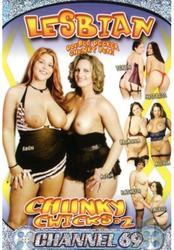 th 967004494 a 123 434lo - Lesbian Chunky Chicks #2