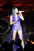 th 891805240 Preppie Selena Gomez performing live at Via Funchal in Sao Paulo 3 122 437lo Selena Gomez performing in Brazil & Argentina  Feb 5th/9th