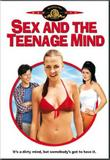 Allison Lange - Sex And The Teenage Mind (2002) 4 Vids