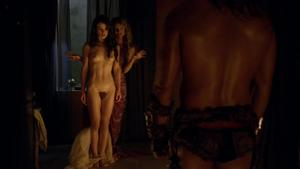 th 038086710 zorg 14760 Ellen Hollman   Gwendoline TaylorSpartacus 2003 s3es hd1720p.avi 000072405 123 441lo Ellen Hollman and Gwendoline Taylor full frontal nude in Spartacus (2003) s3es hd1720p