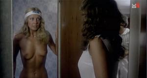 Adriana Vega Nude Celebrities Forum Famousboardcom