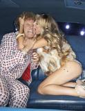 Heidi Klum Till better ones come along. Foto 584 (Хайди Клум До получше пойдем. Фото 584)