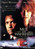 mut_zur_wahrheit_front_cover.jpg