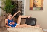 Natalia Starr  -  Uniforms 1g550hbd300.jpg