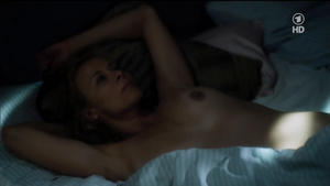 im kino wichsen katja riemann sex