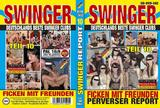 swinger_report_10_front_cover.jpg