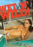 Christy Hemme - Loaded 10-2008 (United Kingdom) th_00156_ChristyH02_123_473lo