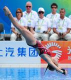 http://img231.imagevenue.com/loc485/th_43425_diving_world_champs_shanghai_2011_064_122_485lo.jpg