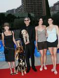 Alana De La Garza And she's a dog lover..... Photo 39 (Алана Де Ла Гарза И она любитель собак ..... Фото 39)