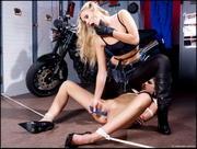 Eufrat & Michelle - Bad Girls - x281 r1sms3onm3.jpg