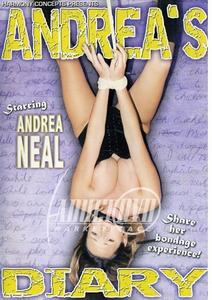 Andrea Neal's Diary