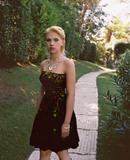 Scarlett Johansson Old stuffs Foto 991 (Скарлет Йоханссен Старая питания Фото 991)