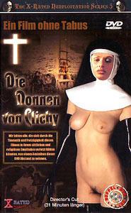 Karin nackt Field Karin Thaler