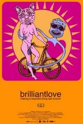 Brilliantlove download