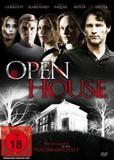 open_house_front_cover.jpg
