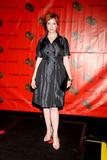 Christina Hendricks @ Annual Peabody Awards in NYC - June 16, 2008
