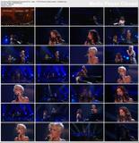 Sarah McLachlan & Pink - Angel - 11.23.08 - American Music Awards (HDTV-720p + Pics)