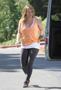 http://img231.imagevenue.com/loc554/th_246059634_Hilary_Duff_Out_in_West_Hollywood4_122_554lo.jpg