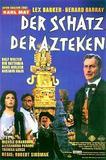 der_schatz_der_azteken_front_cover.jpg
