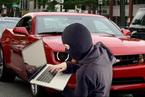 Th 45302 Auto Hacker 122 561lo