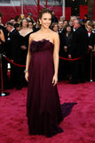 th_01877_Celebutopia-Jessica_Alba-80th_Annual_Academy_Awards_Arrivals-12_122_564lo.jpg
