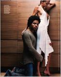 Vibe Magazine - 2001 - {HQ} Foto 953 ( - (HQ) Фото 953)