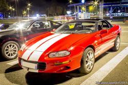 th_764662295_Chevrolet_Camaro_Z28_2_122_572lo