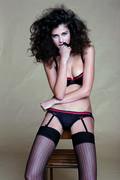 th_91701_Katarina_Ivanovska_Womensecret_Winter_2009_Lingerie_Collection_UHQ_Pictures_005_122_591lo.jpg