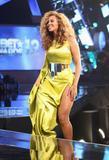 th_38145_Beyonce_BET_Awards_in_LA_July_1_2012_13_122_6lo.jpg