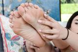 Jenna Reid Gallery 132 Footfetish 1t65w1ewfwr.jpg