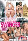 susis_sexy_swinger_club_front_cover.jpg