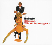Instrumental y Soundtracks Th_787031430_thebestofhugomontenegro_122_81lo