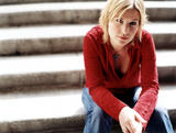 Dido ~ Pat Pope Photoshoot ~ x10uhq
