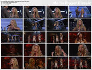 Miranda Lambert -- Girls Night Out (2011-04-22)
