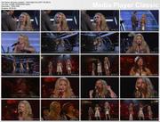 Miranda Lambert -- Girls Night Out (2011-04-22)