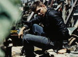 http://img231.imagevenue.com/loc95/th_79451_Jensen_Ackles_-Unknown_Photoshoot3_122_95lo.jpg