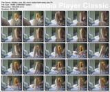 http://img231.imagevenue.com/loc239/th_31643_Hiddencam.Mymommasturbateeveryday.flv_thumbs_2011.06.12_03.19.13_123_239lo.jpg